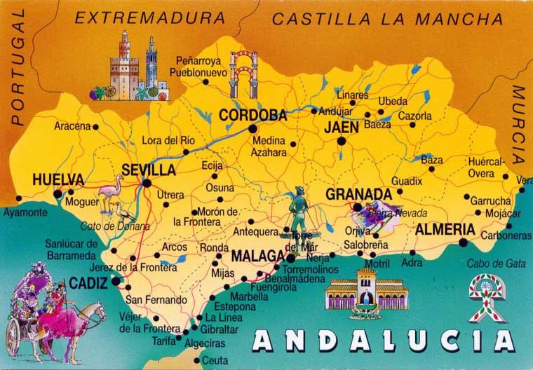 Itinerari-Andalusia-on-the-road